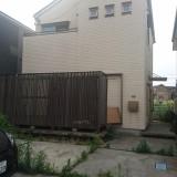 PIC0002B8
